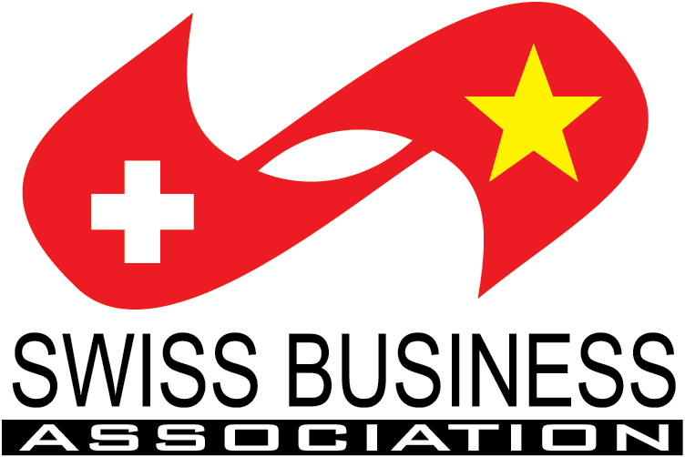Swiss Business Association