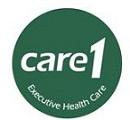 Care_1_logo