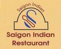 Indian-Restaurant