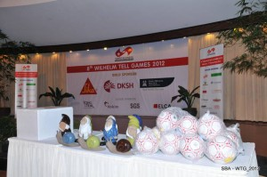 116-Wilhelm Tell Games 2012