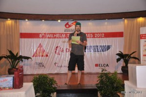 118-Wilhelm Tell Games 2012