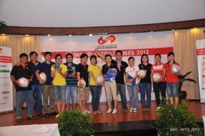 122-Wilhelm Tell Games 2012