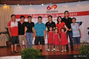 125-Wilhelm Tell Games 2012
