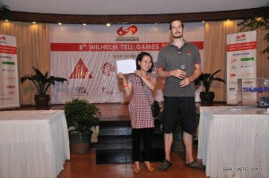 131-Wilhelm Tell Games 2012
