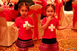 Swiss National Day 2011 09